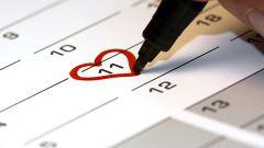 Как выбрать дату свадьбы для счастливого брака