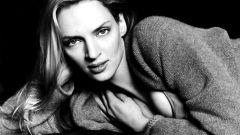 Ума Турман: некоторые известные фильмы с актрисой