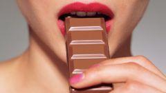 Как стать стройной: советы любителям сладкого