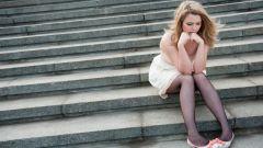 Как пережить изнасилование