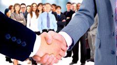 Что такое деловое общение