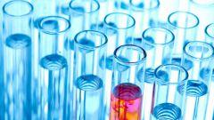 К каким химическим элементам относится фтор