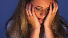 Как не уйти в себя после расставания