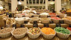 Как производить фермерские продукты на продажу