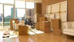 Как перевозить крупногабаритную мебель