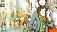 Как выглядит современная девушка из мегаполиса