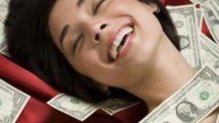 Как разбогатеть на сетевых продажах