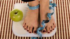 Как современный человек борется с лишним весом