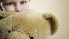 Как оформить опеку над несовершеннолетним ребенком