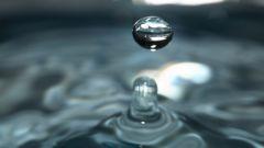 Какими целительными свойствами обладает вода
