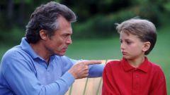 Почему современным родителям не хватает времени на детей
