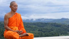 Что такое счастье в мировых религиях