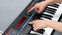 Как выбрать синтезатор ребенку