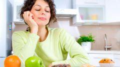 Как похудеть в кратчайшие сроки