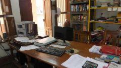 Как организовать офисный переезд