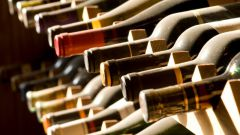 Как перевозят вина