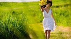 Что одеть невесте на второй день свадьбы