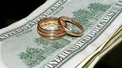 Свадьба: на чем можно и нельзя экономить