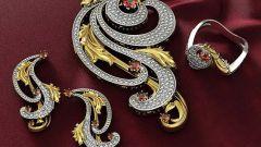 Как продать ювелирные украшения