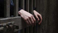 Какие есть фильмы про тюрьму