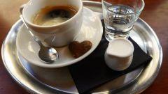 Какой кофе лучше всего пить