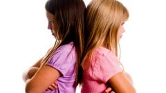 Как решать конфликты у детей