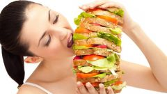 Как легче всего набрать вес