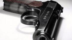 Как получить разрешение на оружие на Украине в 2017 году