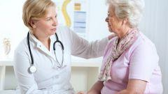 Как лечить вульвовагинит