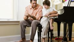 Как решить конфликт с родителями
