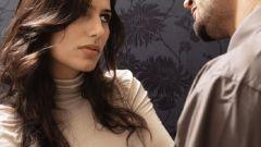 Как понять, что мужчина хочет женщину