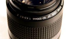 Все про фотоаппараты: как выбрать