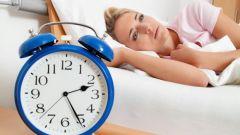 Как долго не засыпать
