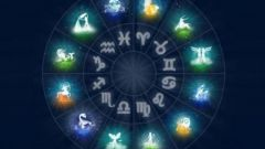 Which Zodiac signs fit the RAM
