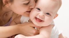 Как защитить своего ребенка