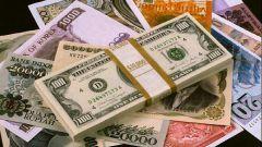 Как лучше всего копить деньги
