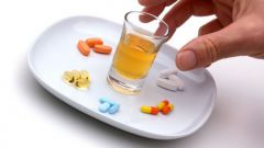 Какие антибиотики применяют при воспалении лимфоузлов