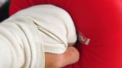 Все о боксе: как начать заниматься