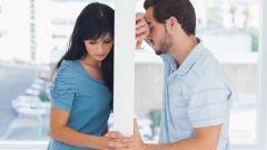 Как сохранить любовь до брака