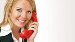Как увеличить продажи по телефону