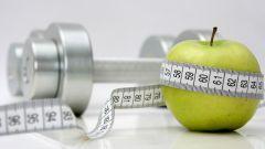Как убрать жир за 10 дней