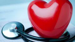 Как лечиться при аритмии