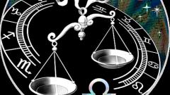 Какой знак Зодиака подходит Весам-мужчинам