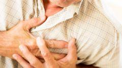 Как болит сердце: признаки