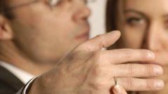 Как познакомиться с женатыми мужчинами