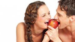 Как познакомиться, если уже влюбился