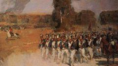 Как все начиналось в 1812
