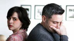 Как избавиться от мужа навсегда