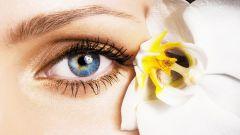 Как убрать глубокие морщины под глазами