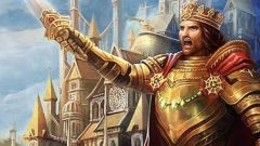 Как играть в Kings empire